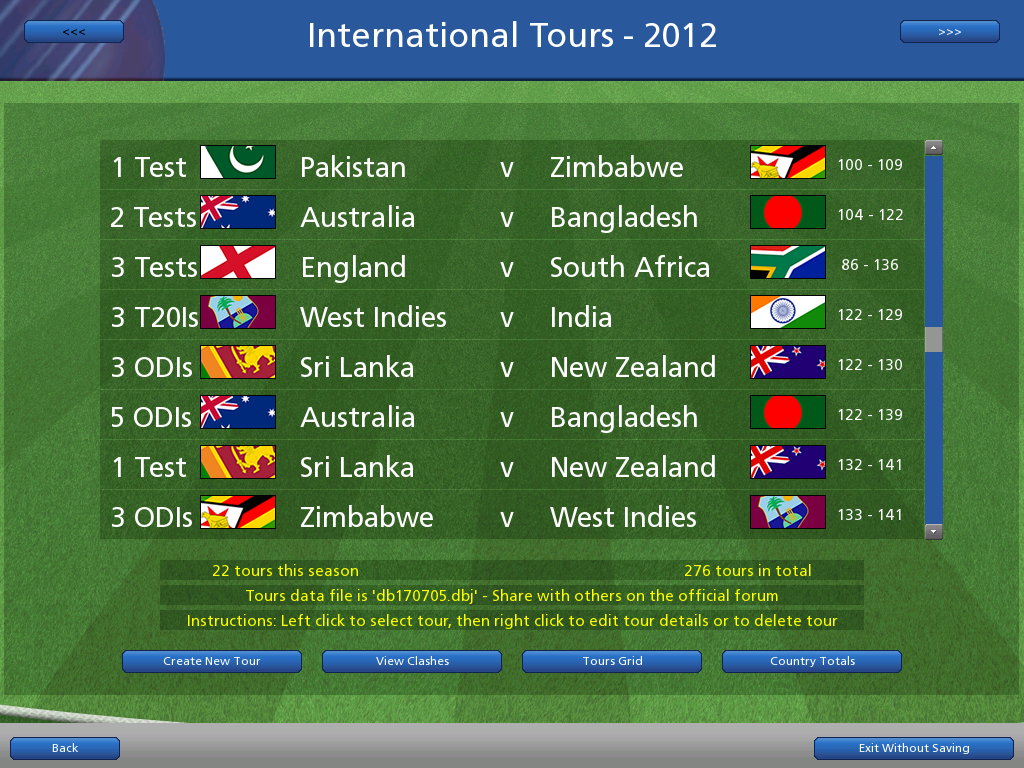 Cricket coach 2012 download